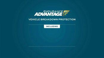 Endurance Advantage TV Spot, 'Expired Warranties and Unexpected Repairs' - Thumbnail 8