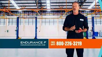Endurance Advantage TV Spot, 'Expired Warranties and Unexpected Repairs' - Thumbnail 9