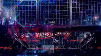 WWE Network TV Spot, '2021 Elimination Chamber' - Thumbnail 3