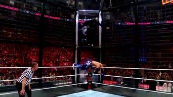 WWE Network TV Spot, '2021 Elimination Chamber' - Thumbnail 6