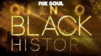 FOX Soul TV Spot, 'Diahann Carroll and Viola Davis' - Thumbnail 1