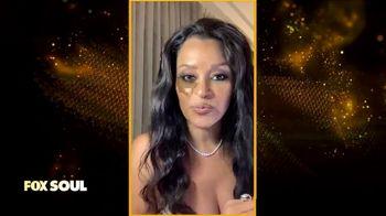 FOX Soul TV Spot, 'Diahann Carroll and Viola Davis' - Thumbnail 5