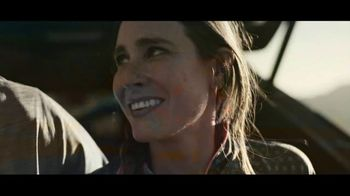 2021 Lexus RX TV Spot, 'Fearless Leader' [T2]