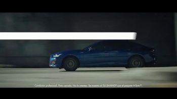 2021 Acura TLX TV Spot, 'Viene de campeones' [Spanish] [T2] - Thumbnail 1