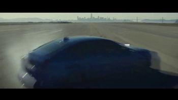 2021 Acura TLX TV Spot, 'Viene de campeones' [Spanish] [T2] - Thumbnail 7