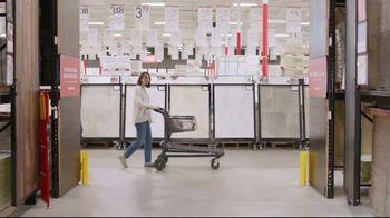 Floor & Decor TV Spot, 'Grand Opening: McKinney' - Thumbnail 4