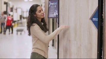 Floor & Decor TV Spot, 'Grand Opening: McKinney' - Thumbnail 7
