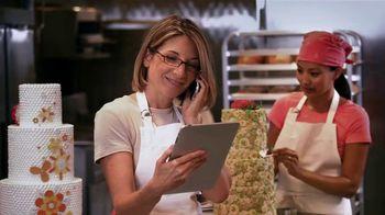 AT&T Business Fiber TV Spot, 'Good Business'