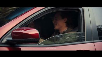Jeep Presidents Day Event TV Spot, 'You Thought' [T2] - Thumbnail 1