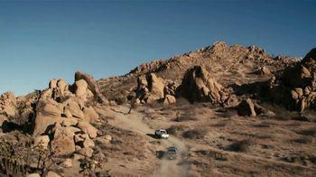 Ram Trucks Truck Month TV Spot, 'Great Deals' Song by Foo Fighters [T2] - Thumbnail 3