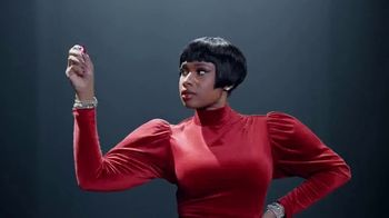 Mastercard TV Spot, 'Shop, Share and Support Black Women-Owned Businesses' Featuring Jennifer Hudson