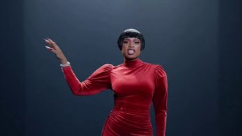 Mastercard TV Spot, 'Shop, Share and Support Black Women-Owned Businesses' Featuring Jennifer Hudson - Thumbnail 2
