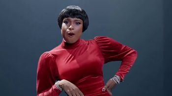 Mastercard TV Spot, 'Shop, Share and Support Black Women-Owned Businesses' Featuring Jennifer Hudson - Thumbnail 3