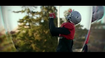 Pac-12 Conference TV Spot, 'Diversity' - 21 commercial airings