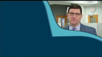 Alerus Financial TV Spot, '401lk Rollover Options' - Thumbnail 10