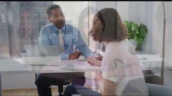 Alerus Financial TV Spot, '401lk Rollover Options' - Thumbnail 3