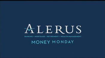 Alerus Financial TV Spot, '401lk Rollover Options' - Thumbnail 5