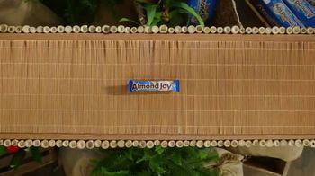 Almond Joy TV Spot, 'Taste Paradise' - Thumbnail 3
