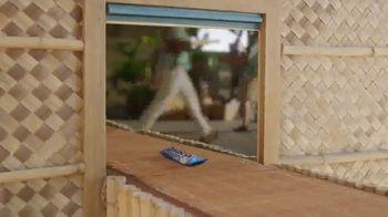 Almond Joy TV Spot, 'Taste Paradise' - Thumbnail 4