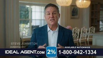 Ideal Agent TV Spot, 'Smart Seller System' - Thumbnail 1