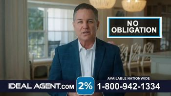 Ideal Agent TV Spot, 'Smart Seller System' - Thumbnail 10
