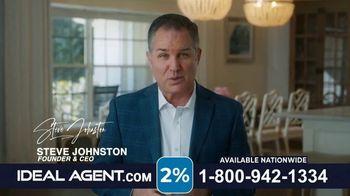 Ideal Agent TV Spot, 'Smart Seller System' - Thumbnail 2