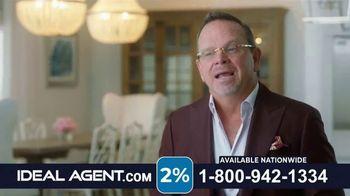 Ideal Agent TV Spot, 'Smart Seller System' - Thumbnail 4