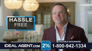 Ideal Agent TV Spot, 'Smart Seller System' - Thumbnail 7