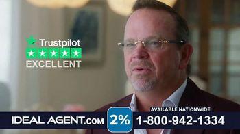 Ideal Agent TV Spot, 'Smart Seller System' - Thumbnail 8