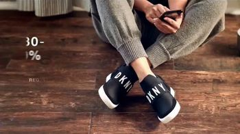 Macy's TV Spot, 'Esta Semana en Macy's: Zapatos, utensilios de cocina y sábanas' [Spanish] - Thumbnail 5