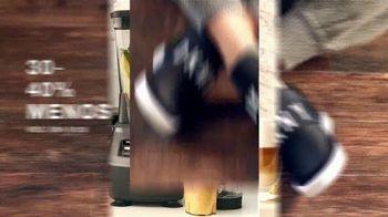Macy's TV Spot, 'Esta Semana en Macy's: Zapatos, utensilios de cocina y sábanas' [Spanish] - Thumbnail 6