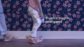 Glade PlugIns Plus TV Spot, 'Duerme cuando tú duermes' [Spanish] - Thumbnail 3