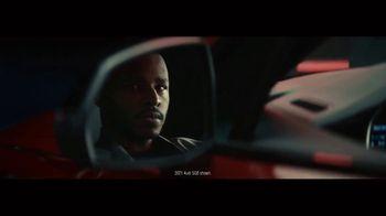 Audi TV Spot, 'Toll Booth Race' [T2] - Thumbnail 6