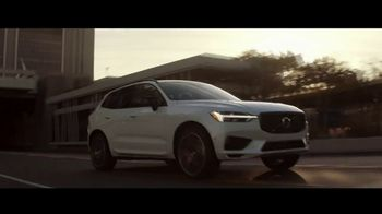 Volvo Presidents Day Sales Event TV Spot, 'For Everyone's Safety' [T2] - Thumbnail 3
