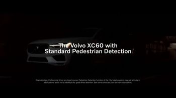 Volvo Presidents Day Sales Event TV Spot, 'For Everyone's Safety' [T2] - Thumbnail 5