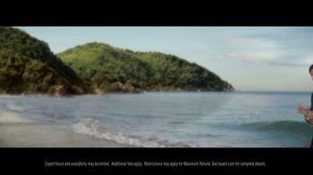 TaxACT TV Spot, 'Stranded: Don't Get Stuck on Taxes: 50%' - Thumbnail 3