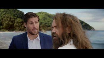 TaxACT TV Spot, 'Stranded: Don't Get Stuck on Taxes: 50%' - Thumbnail 5