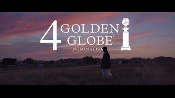 Nomadland - Alternate Trailer 15
