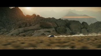 2021 Acura RDX TV Spot, 'Too Fast for Words' [T2] - Thumbnail 1