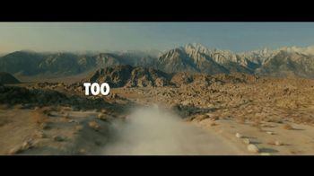 2021 Acura RDX TV Spot, 'Too Fast for Words' [T2] - Thumbnail 5