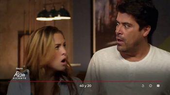 Prende TV TV Spot, '100% en español' [Spanish] - Thumbnail 2