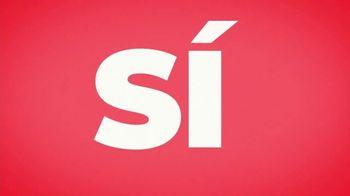 Prende TV TV Spot, '100% en español' [Spanish] - Thumbnail 8