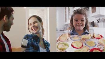 Window World TV Spot, 'Enhancing a Home's Comfort, Beauty and Value: 0% Financing'