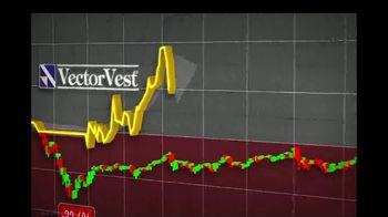 VectorVest TV Spot, 'Proof'