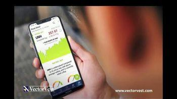 VectorVest TV Spot, 'Proof' - Thumbnail 6