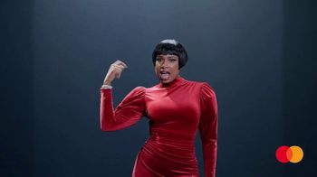 Mastercard TV Spot, 'Support Her Business: Yes I Am' Featuring Jennifer Hudson - Thumbnail 1