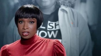Mastercard TV Spot, 'Support Her Business: Yes I Am' Featuring Jennifer Hudson - Thumbnail 9