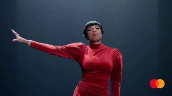 Mastercard TV Spot, 'Support Her Business: Yes I Am' Featuring Jennifer Hudson - Thumbnail 2