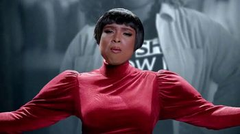 Mastercard TV Spot, 'Support Her Business: Yes I Am' Featuring Jennifer Hudson - Thumbnail 6