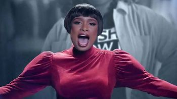 Mastercard TV Spot, 'Support Her Business: Yes I Am' Featuring Jennifer Hudson - Thumbnail 7